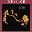 Mirage (Deluxe)/Fleetwood Mac