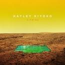 Citrine EP/Hayley Kiyoko