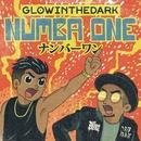 Numba One/GLOWINTHEDARK