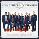 Feels Like Christmas (feat. Jana Kramer)/Straight No Chaser