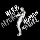 Human Nature/Herb Alpert