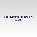 Amen/Hunter Hayes