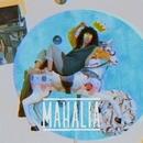Mahalia/Mahalia