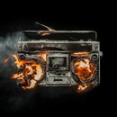 Revolution Radio/Green Day