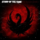 The Black Swan/Story Of The Year