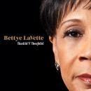 Thankful N' Thoughtful/Bettye LaVette