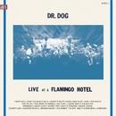 Live At A Flamingo Hotel/Dr. Dog