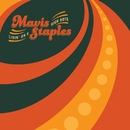 Livin' On A High Note/Mavis Staples