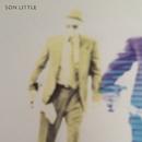 Son Little (Deluxe Edition)/Son Little