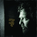 Drive All Night/Glen Hansard