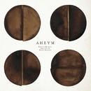 Bryce Dessner: Aheym/Kronos Quartet with Bryce Dessner