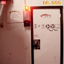 B-Room (Deluxe Edition)/Dr. Dog