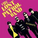 Automatic/The Lost Patrol Band