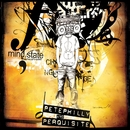 Mindstate/Pete Philly & Perquisite