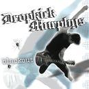 Blackout/Dropkick Murphys