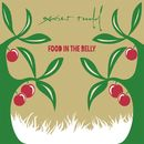 Food In The Belly/Xavier Rudd