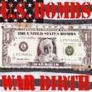 Warbirth/U.S. Bombs