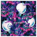 Voice/Doe Paoro