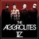 IV/The Aggrolites