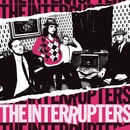 The Interrupters (Deluxe Edition)/The Interrupters