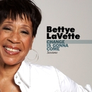Change Is Gonna Come Sessions/Bettye LaVette