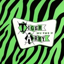 Early Years EP/Tiger Army