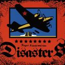 Roger Miret & The Disasters/Roger Miret & The Disasters