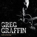 Cold As The Clay/Greg Graffin