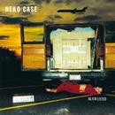 Blacklisted/Neko Case