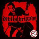 Devil's Brigade/Devil's Brigade
