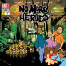 No More Heroes/Solillaquists of Sound