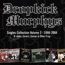 Singles Collection Vol. 2/Dropkick Murphys