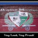 Sing Loud, Sing Proud/Dropkick Murphys