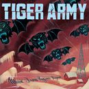 Music From Regions Beyond/Tiger Army