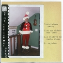 Oh My Christmas Tree/Dr. Dog