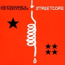 Streetcore/Joe Strummer
