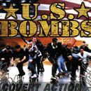 Covert Action/U.S. Bombs