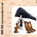 Fox Confessor Brings The Flood (Bonus Track Version)/Neko Case
