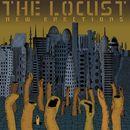 New Erections/The Locust