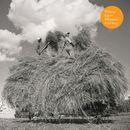 Field Songs/William Elliott Whitmore