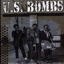 Back At The Laundromat/U.S. Bombs