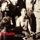 At Ease/The Gadjits