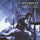 The Radio Tisdas Sessions/Tinariwen