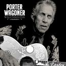 Wagonmaster/Porter Wagoner