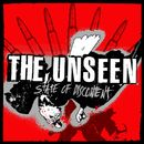 State Of Discontent/The Unseen