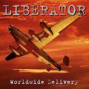 Worldwide Delivery/Liberator