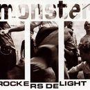 Rockers Delight/Monster