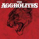 The Aggrolites/The Aggrolites