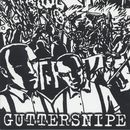 Join The Strike/Guttersnipe