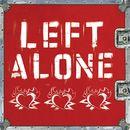 Left Alone/Left Alone